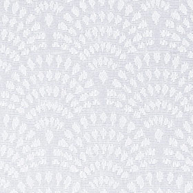 АЖУР 0225 (белый)
